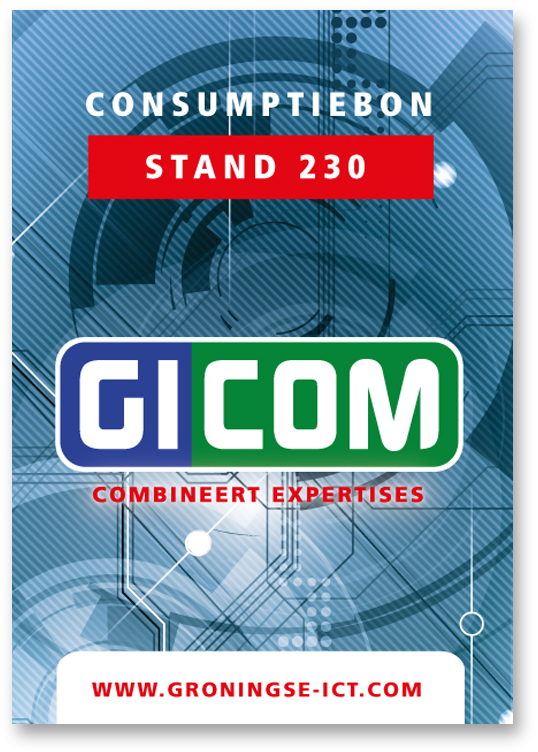 332_GICOM_consumptiebon
