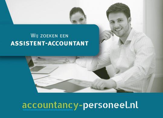435_accountancy-personeel_ad