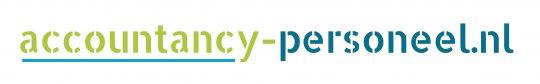 435_accountancy-personeel_logos