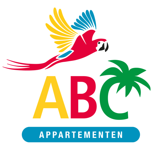 ABC-Appartementen