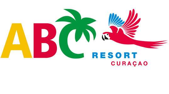 ABC-Resort-Curaçao_wit
