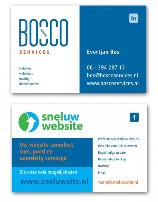 Bosco_visitekaartje