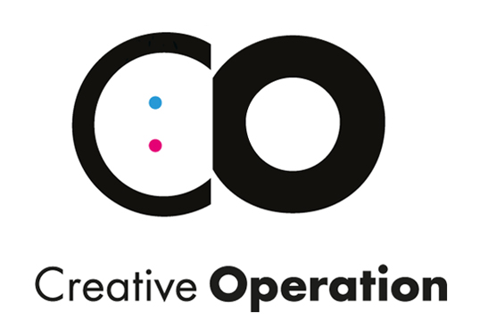 CO_creativeOperation_2
