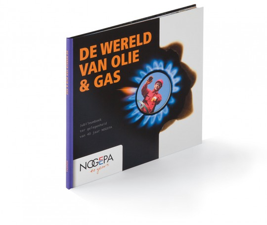 Cover_NOGEPA_boek_3