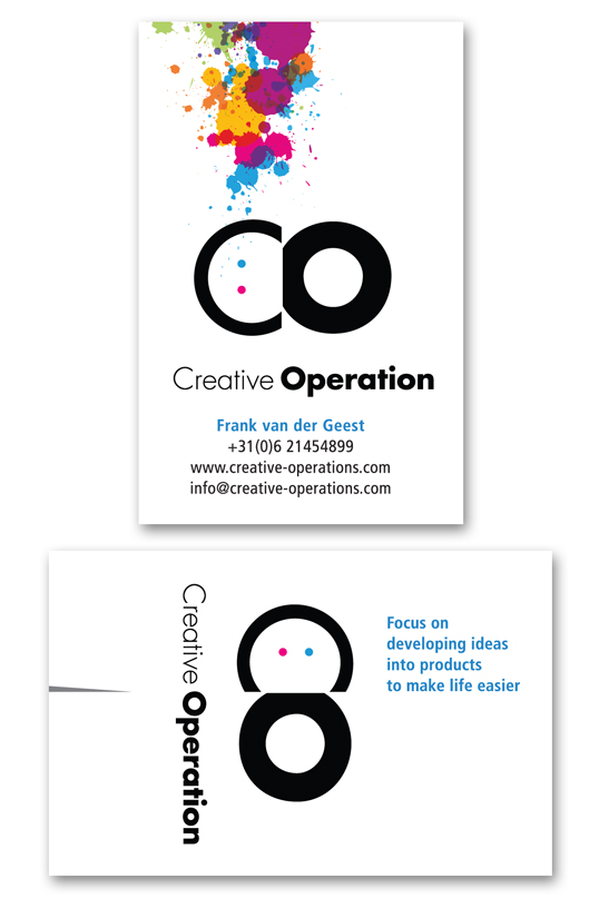 Creative_Operations_2