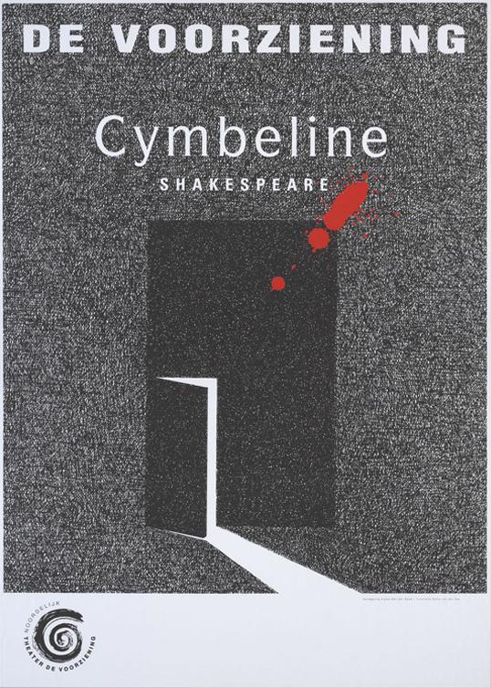 Cymbeline Voorziening