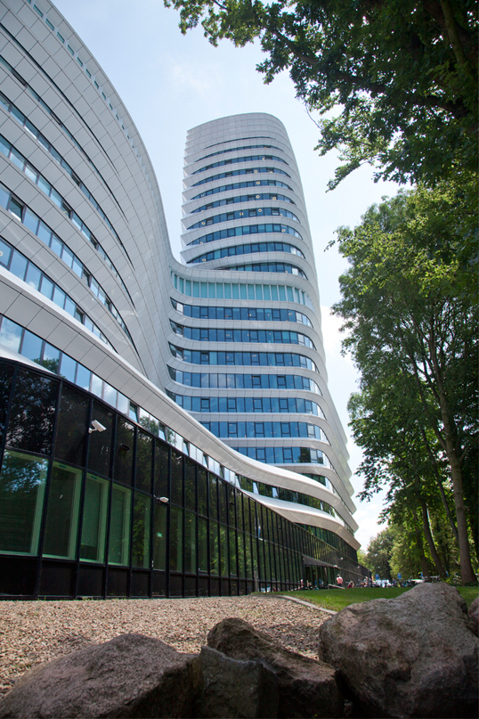 DUO_belastingdienst_Groningen