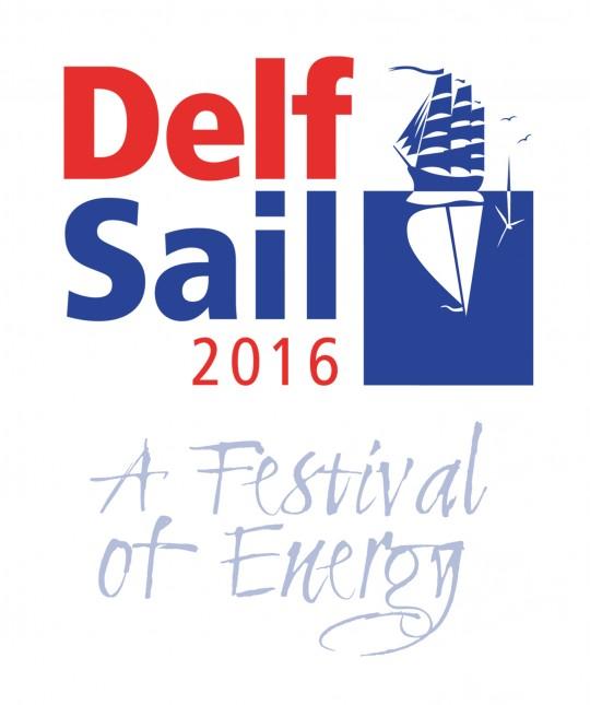 DelfSail horizon