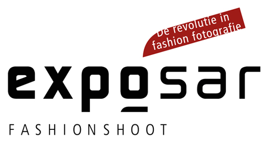 Exposar_FashionShoot_logo