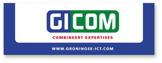 GICOM_banner1