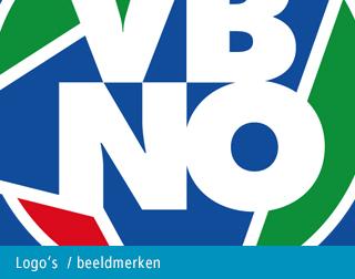 Home-LOGOS-VBNO