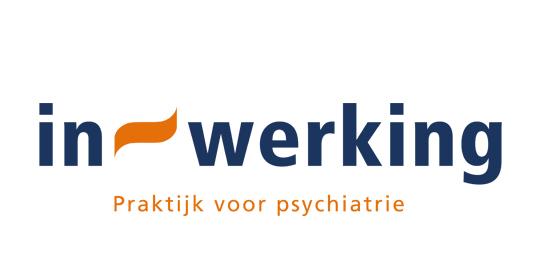 In-werking_logo