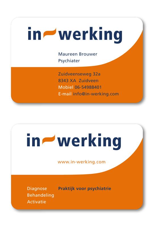 In-werking_visitekaartje_1