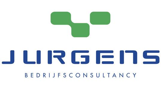 Jurgens_logo