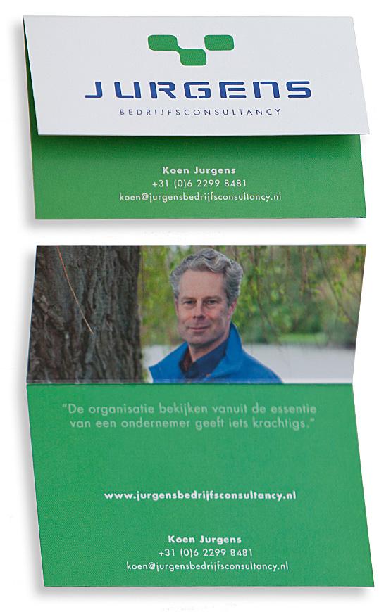 Jurgens_visitekaartje