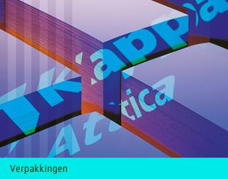 Kappa Attica