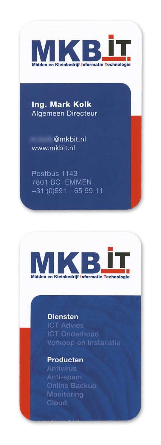 MKBiT_visitekaartjes
