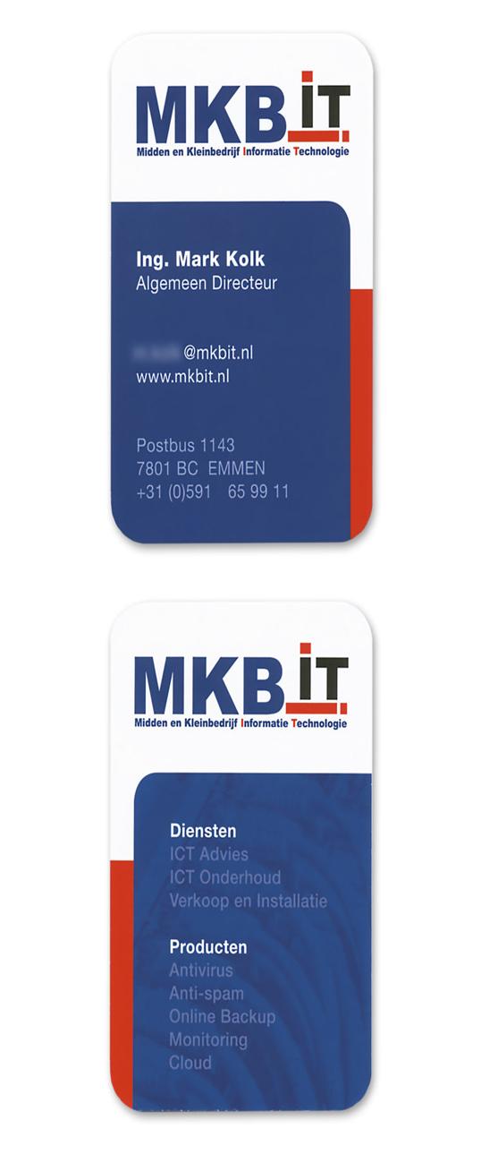 MKBit_visitekaartje