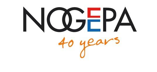 NOGEPA 40 years