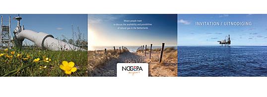 NOGEPA symposium 1 uitnodiging 2014