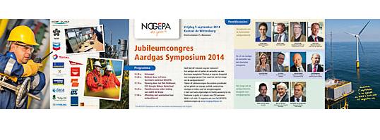 NOGEPA symposium 2 uitnodiging 2014