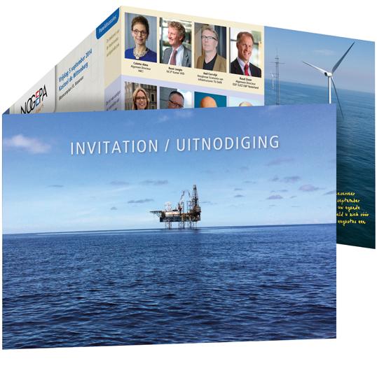NOGEPA symposium 3 uitnodiging 2014