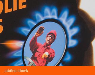 NOGEPA_jubileum_boek