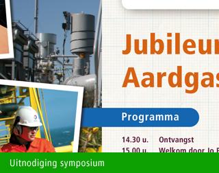 NOGEPA_symposium