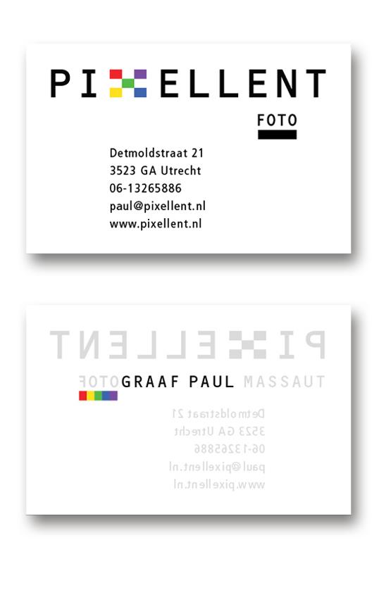 Pixellent-visitekaartje1
