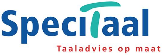 SpeciTaal_logo