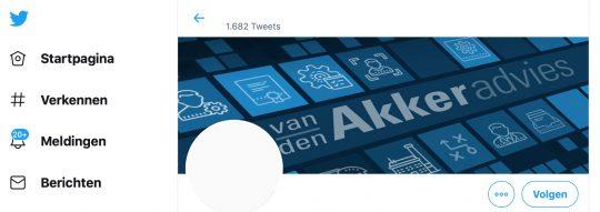 Twitter_vandenAkker_2