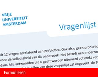 VU_formulier_enquete