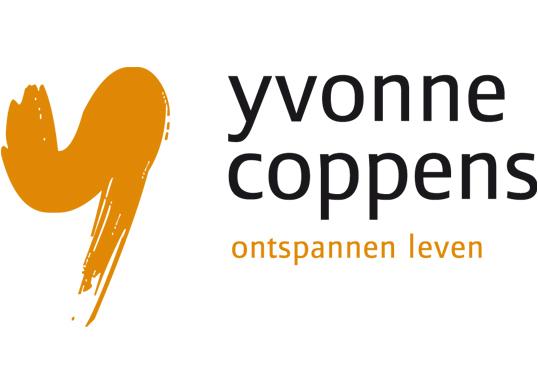 Yvonne_Coppens_logo