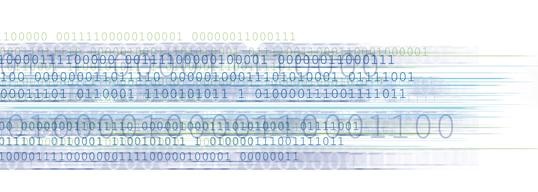 KPN Datastroom 1
