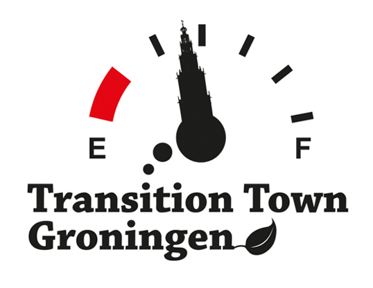 Transition Town Groningen