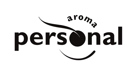 Philips Personal aroma