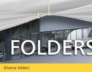 diverse_folders_B