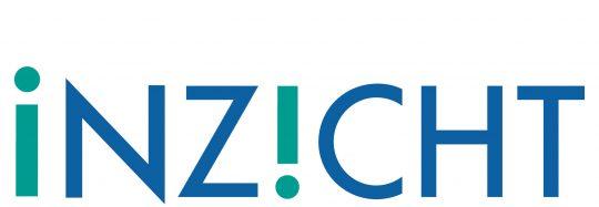 inzicht_logo_2