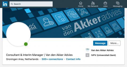 linkedin_akker_prive2