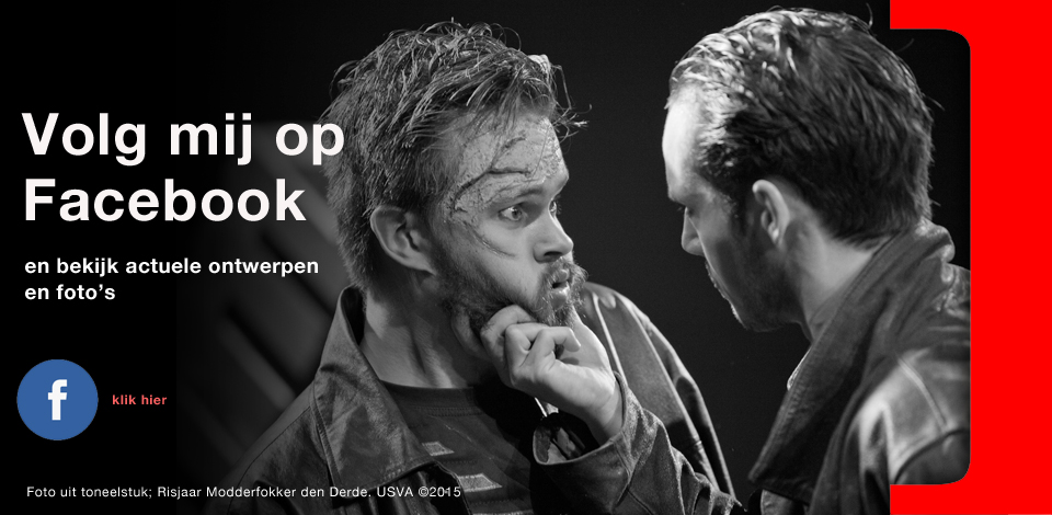 volg Johann van der Geest Grafisch ontwerper Groningen op Facebook
