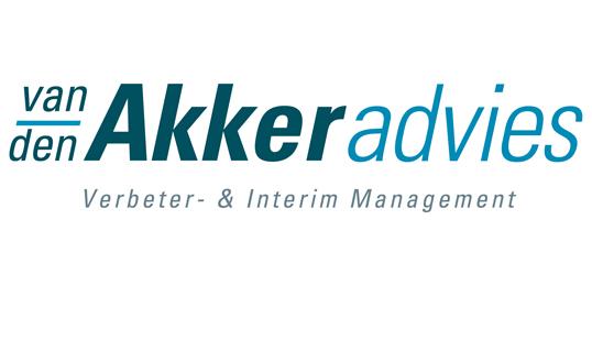 vandenAkker_Advies